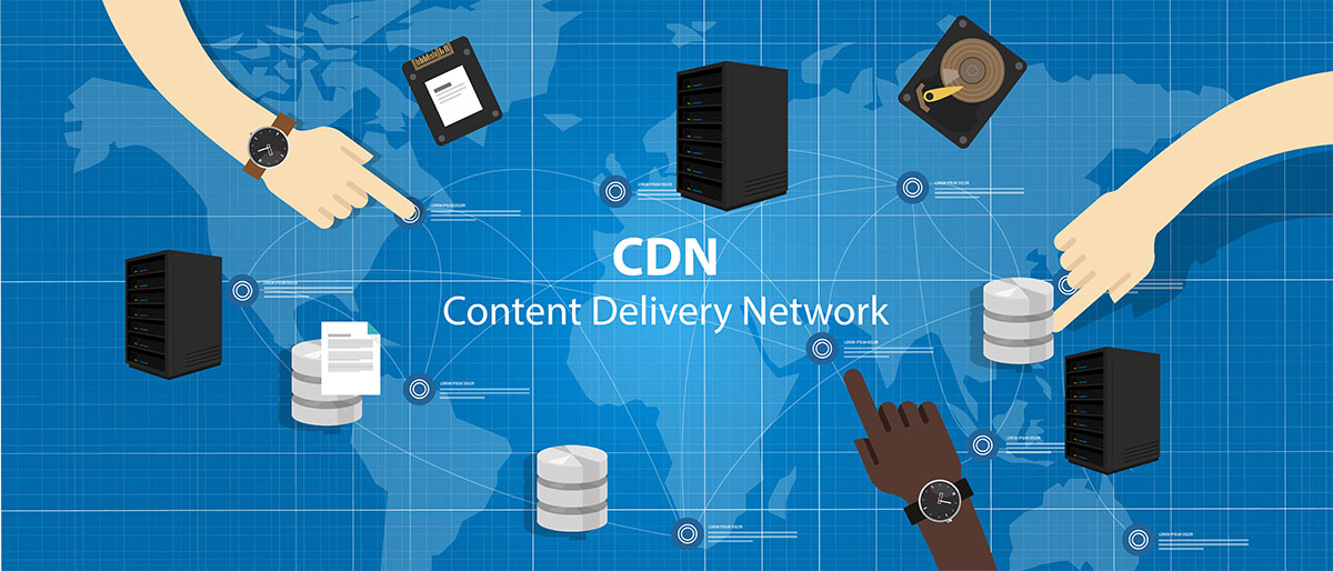 Should I be using a CDN?